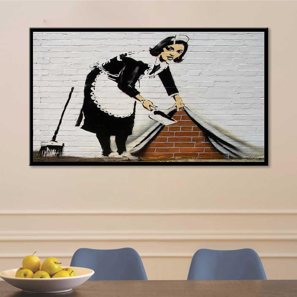 https://ae01.alicdn.com/kf/HTB12knxeliE3KVjSZFMq6zQhVXaR/Banksy-zamiata-go-pod-dywan-plakaty-i-druki-Nordic-p-tnie-malarstwo-cienne-sztuki-do-salonu.jpg_q50.jpg