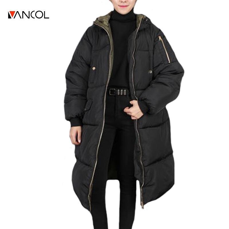 Online Get Cheap Winter Jackets Canada -Aliexpress.com | Alibaba Group