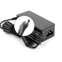 For Lenovo IdeaPad 110 80T70011US 80T70012US 100 15IBY 100 14IBD Laptop Notebook Ac Adapter Charger 20V