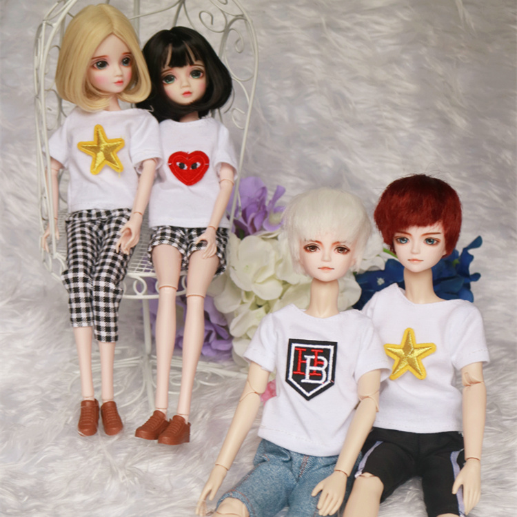 12'' 29cm 1/6 Dolls New Style Movable Joint Body Fashion High Quality Girls Plastic Classic Toys Best Gift bjd doll diy gift цена