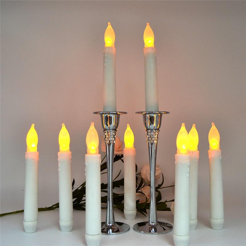 Home & Garden Candles