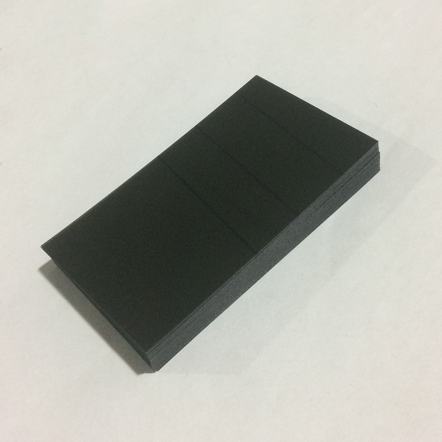 100Pcs/lot Original New Polarizer Film Polarization Polarizing Diffuser Films for iPhone 5 5S 5C Replacement Repair Parts