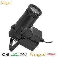 Niugul 미니 LED 프로젝터 10