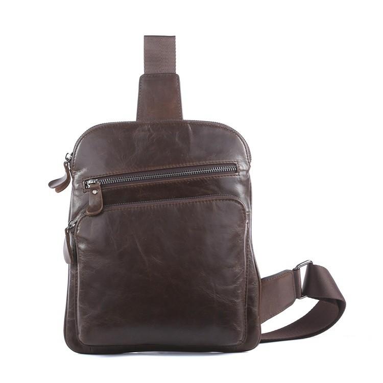 2-waist bag