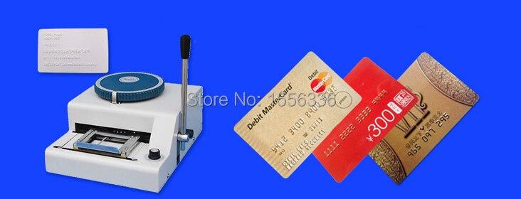 card samlpe 3
