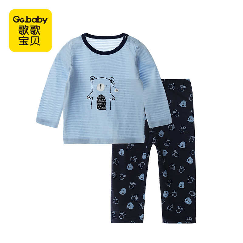 7ef490e9073c8 Detail Feedback Questions about Baby boy denim jeans shorts for boys ...