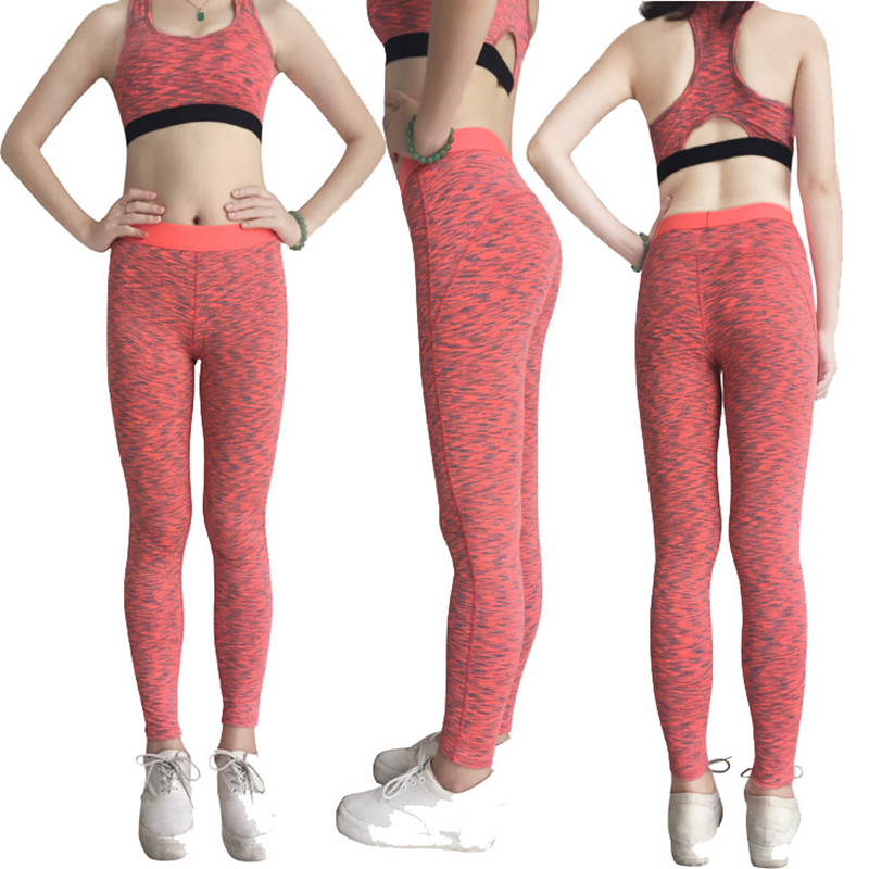 Girls Skinny Yoga Pants Reviews - Online Shopping Girls Skinny ...