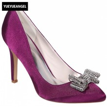 Envío Shoes Disfruta Gratuito Del Red Compra En Y Soled qRHWYP