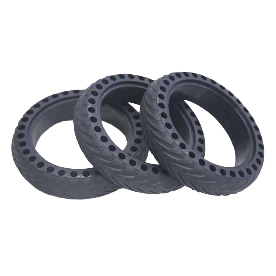 Nouveaux pneus pneumatiques durables 8.5