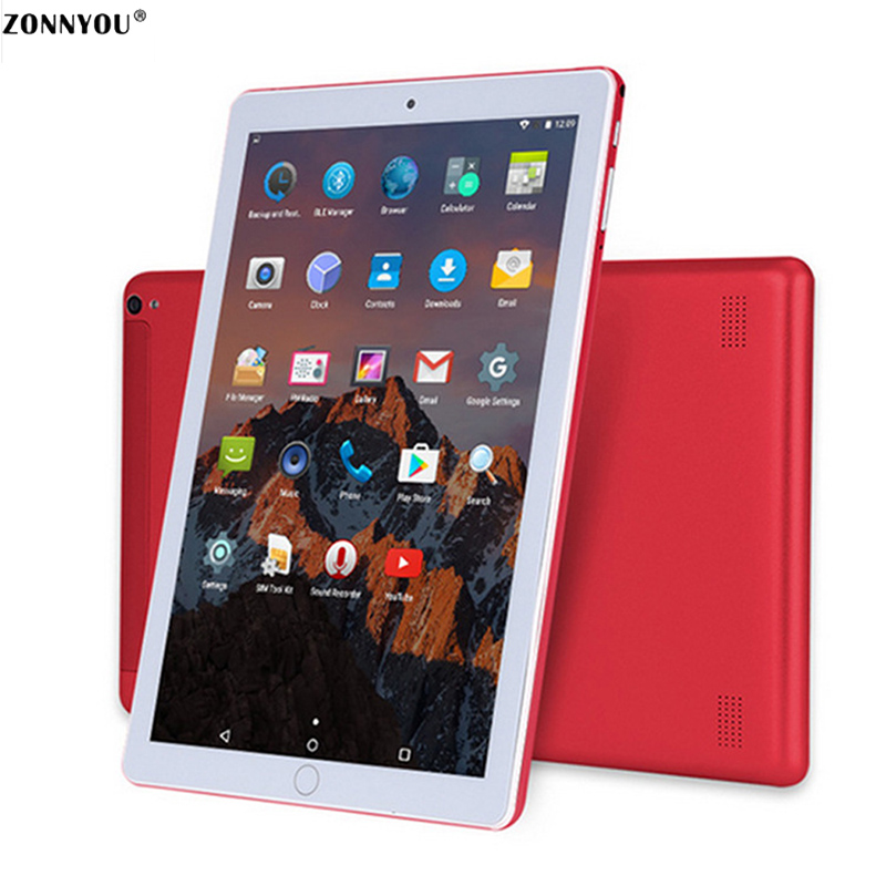 3G Phone Call Tablet PC 10.1 inch Support Google Play Android 8.0 Octa Core 1.5GHz Dual SIM Support GPS Delivery Leather Case3G Phone Call Tablet PC 10.1 inch Support Google Play Android 8.0 Octa Core 1.5GHz Dual SIM Support GPS Delivery Leather Case