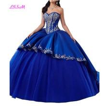 A Dress Sfera ballo