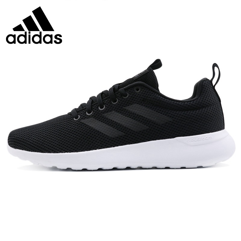 купить Original New Arrival 2018 Adidas NEO Label LITE RACER CLN Men's Skateboarding Shoes Sneakers онлайн