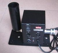 2 шт./лот этап световой эффект co2 ткацкий станок dmx512 управления для сцены световой эффект оборудования