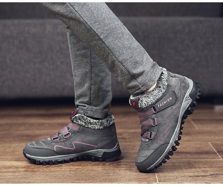 2018 snow boots (58)