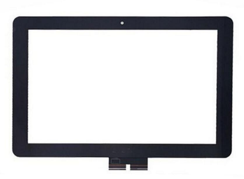 10.1 Inch Black Touch for Acer Iconia A3-A10 A3 A10 A3-A11 Touch Screen Digitizer Glass Lens a 9 inch touch screen czy62696b fpc dh 0901a1 fpc03 2 dh 0902a1 fpc03 02 vtc5090a05 gt90bh8016 hxs ydt1143 a1 mf 289 090f