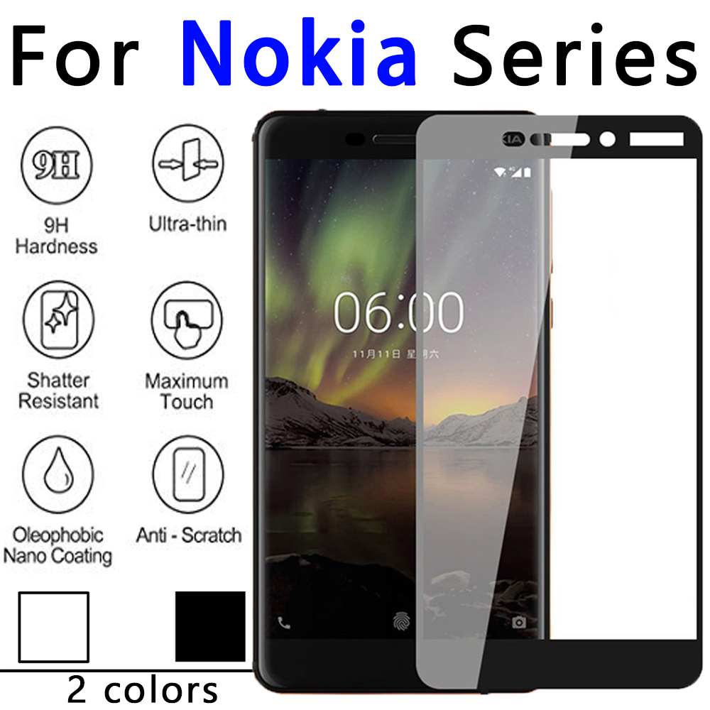 Bubble Free 6X Stronger Anti-Fingerprint Tempered Glass for Huawei P20 9H Hardness 1 Pack SONWO P20 Screen Protector
