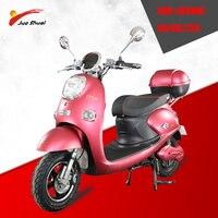 Jueshuai Electric Bike 48V 500W 1000W 2000W Wheel Motor One/Two Seat Motorcycle Electric Bike Standard Type CE Powerful E bike