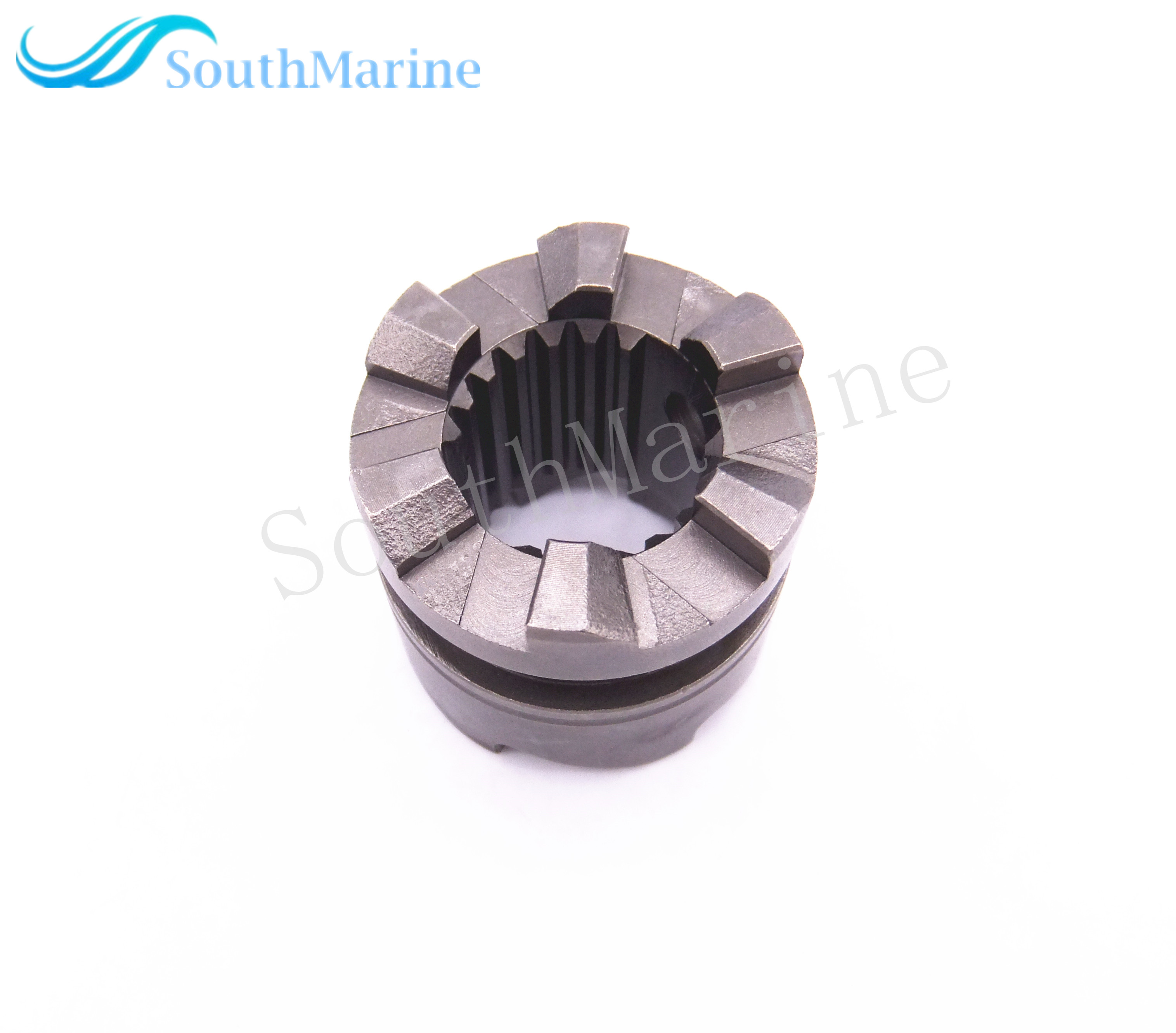 T40-04050003 Clutch Dog for Parsun Outboard Engine 2-Stroke T40 Boat Motor