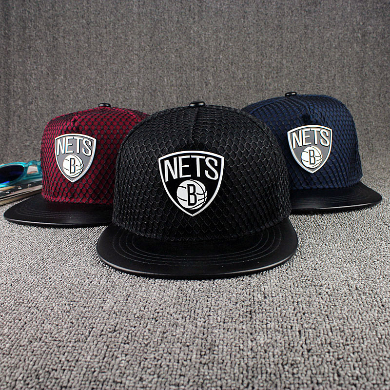 baseball     cap   for man snapback hat gorras brand adjustable hat hiphop casual mesh muse casquette icon bone