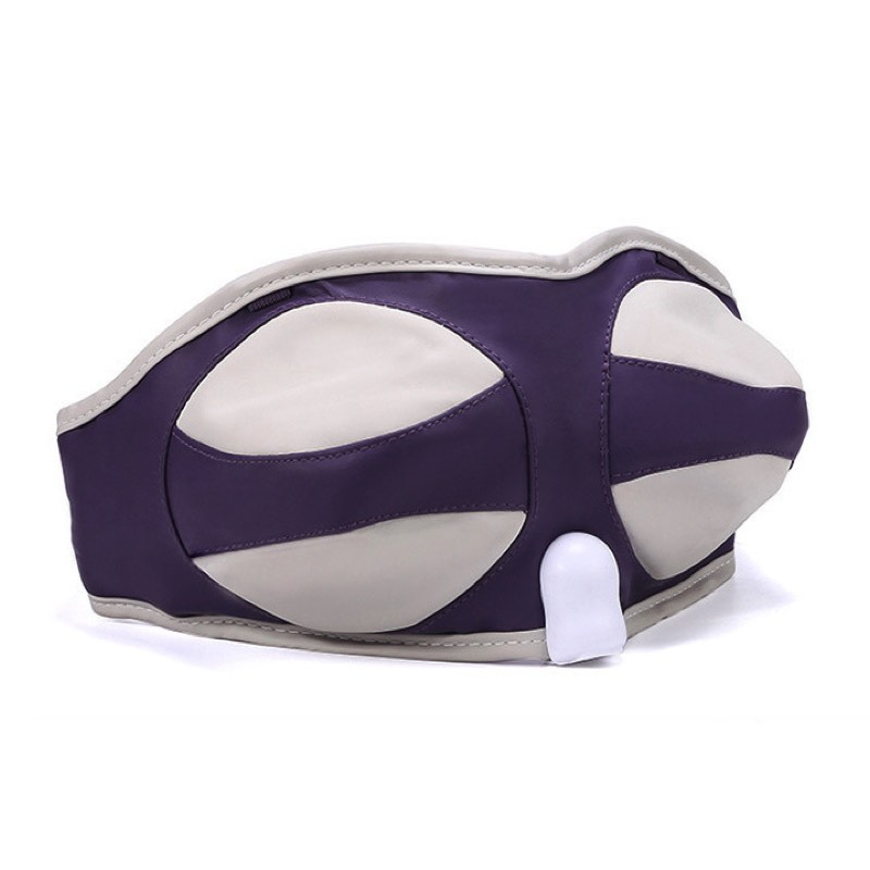 Electric Far-infrared Breast Enlargement Massager Vibrating Massage Bra Health care beauty Smart Massager device personal breast health scanner helps detect potential masses during in home breast self exams