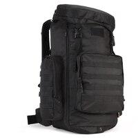 S408 70 85L Backpack
