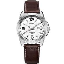 Casio watch Simple pointer waterproof quartz female watch LTP-1314L-7A