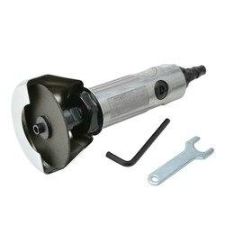 3 cal pneumatyczne prosto piasek 75mm pneumatyczne maszyna do cięcia proste piasek maszynki do mielenia szlifierka prosta BD-0081