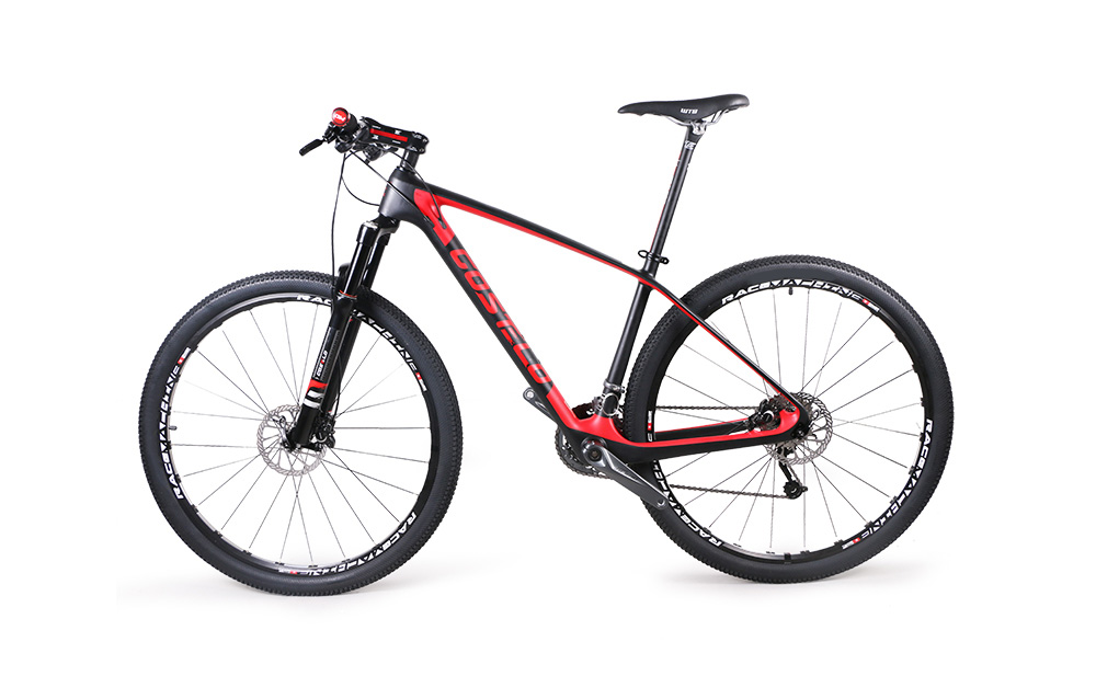 best cycling bike carbon brands and get free shipping - 21j5j01d