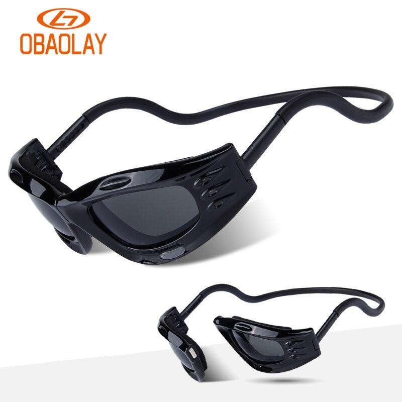 399a9a0dfc New 2017 UV400 Cycling font b sunglasses b font Outdoor font b Sports b  font Bicycle