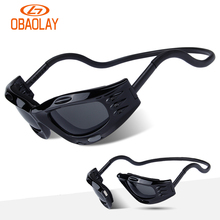 New 2017 UV400 Cycling sunglasses Outdoor Sports Bicycle Bike Glasses bicicleta Gafas ciclismo Cycling Glasses Goggles Eyewear