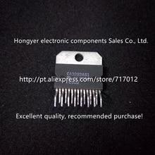 Frete grátis CA3282AS1 (3 Pçs/lote) Nenhuma Nova (componentes Antigos, de Boa qualidade), Pode comprar diretamente ou entre em contato com o vendedor