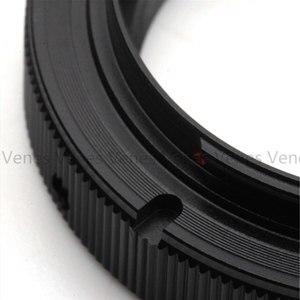 Image 5 - Venes T2 For Sony, adaptador de lente para lente T2 para Sony para Minolta MA AF A58 A65 A57 A77 A900 A55 A35 A700 A390 A350 A330