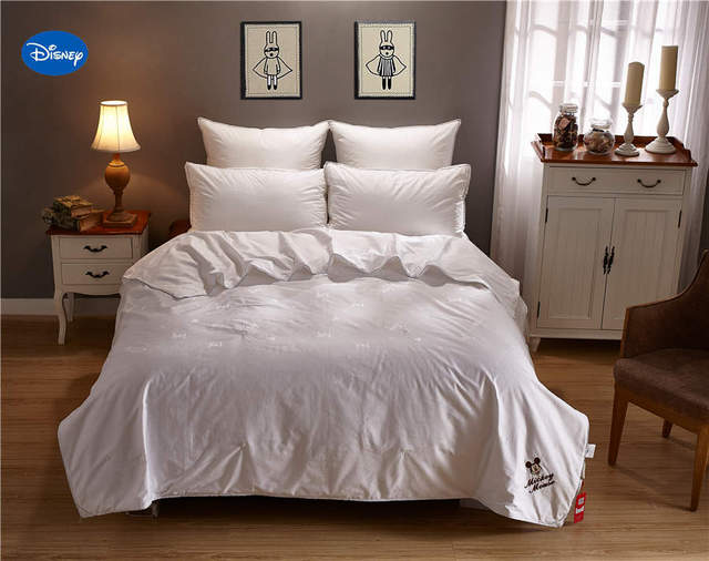 duvet queen utopia bedding the filler pick lowres company times best comforter new comforters by reviews down insert wirecutter york a alternative