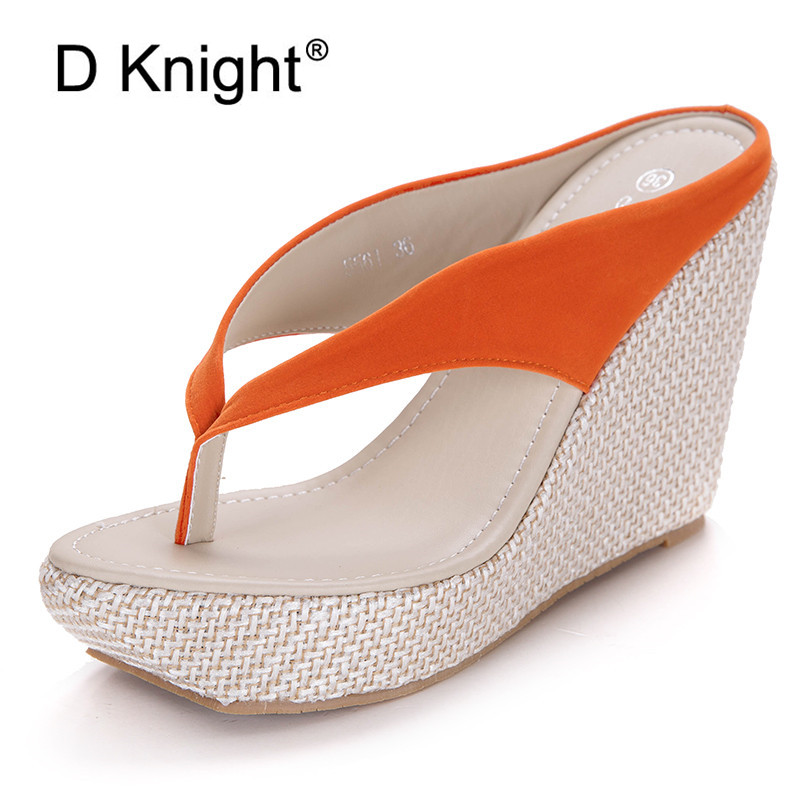 Montrail Flip Flops Womens Size 9