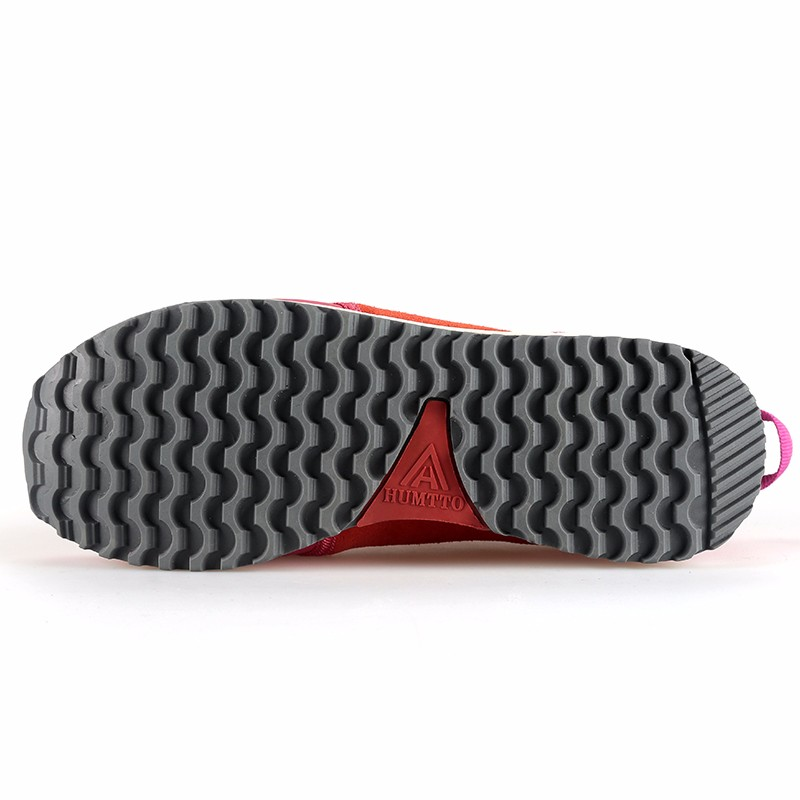 17 New Arrivals Womens Lightweight Vogue Sports Running Shoes Sneakers For Women Sport Outdoor Jogging Run Shoes Woman Sneaker 15
