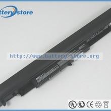 Новые оригинальные аккумуляторы для ноутбуков 15 г, 807957-001, HS03, 15g-ad002tx(M9U78PA),-14-ac141tu(P3D47PA), 14,6 в, 4 ячейки