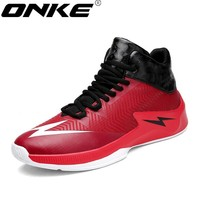 New listing hot sales Spring and autumn men    Basketball shoes sneakers K920