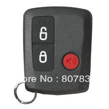After market FORD CENTRAL LOCKING REMOTE CONTROL KEYLESS - BA BF FALCON TERRITORY market day