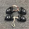 Оригинальные кнопки рулевого колеса VW Golf 7 Passat