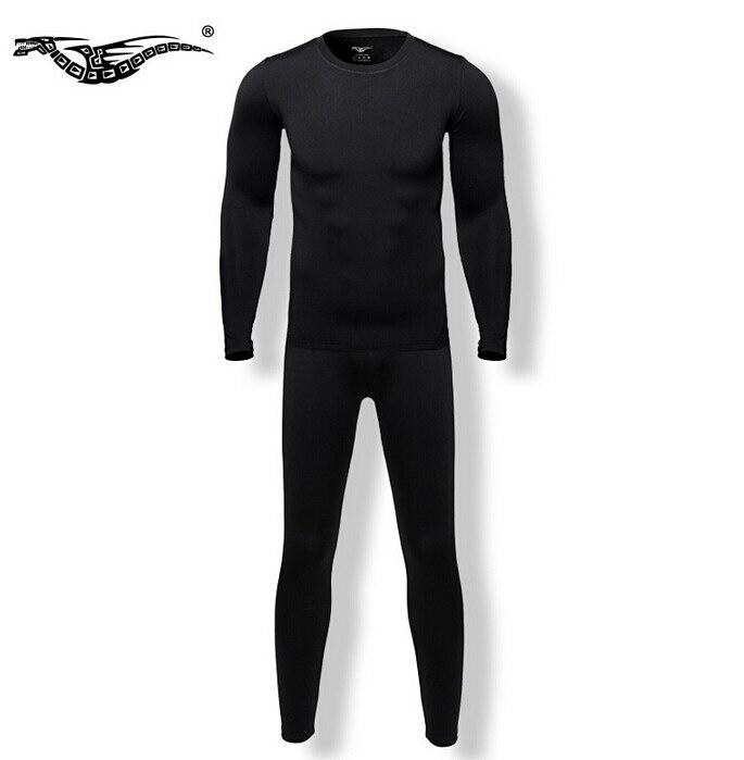Online Get Cheap Ski Long Underwear -Aliexpress.com   Alibaba Group