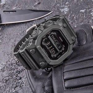 Image 3 - Casio watch g shock watch men top brand set military relogio digital watch sport 200mWaterproof quartz Solar men watch masculino