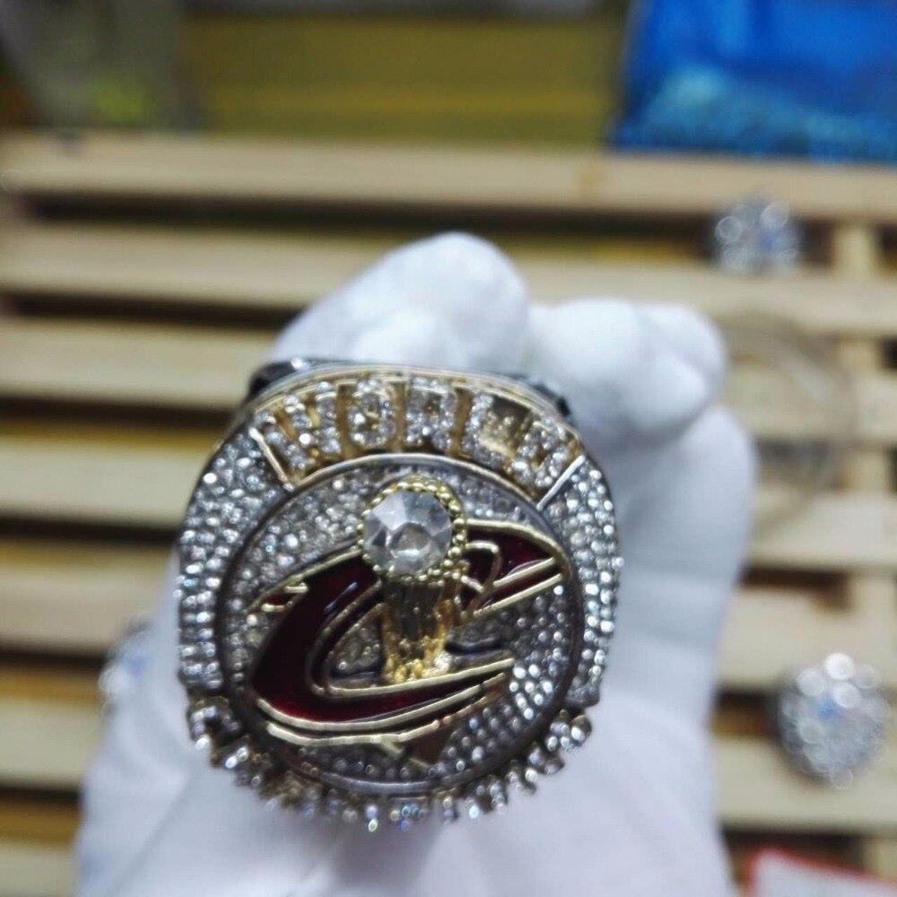 Online Buy Wholesale Swastika Ring From China Swastika