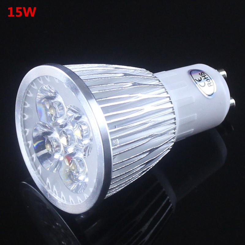 2017-10pcs-Super-Bright-9W-12W-15W-GU10-LED-Bulb-110V-220V-Dimmable-Led-Spotlights-Warm (2)