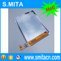 6 inch ED060XC5 (LF) E-ink screen for Gmini MagicBook R6HD readers Display