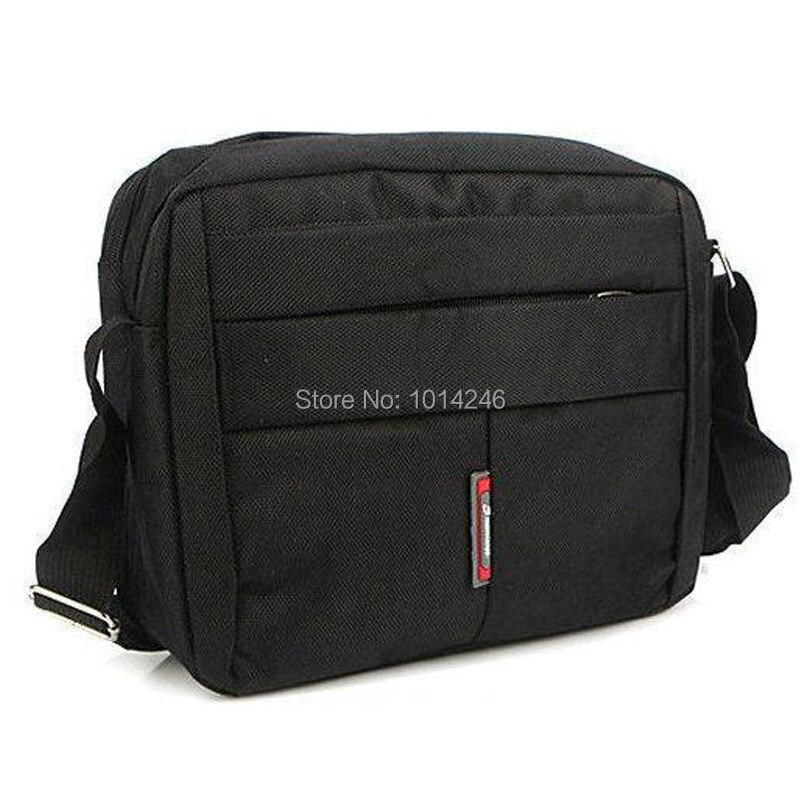 de alta qualidade sacolas de Tipo de Ítem : Messenger Bags