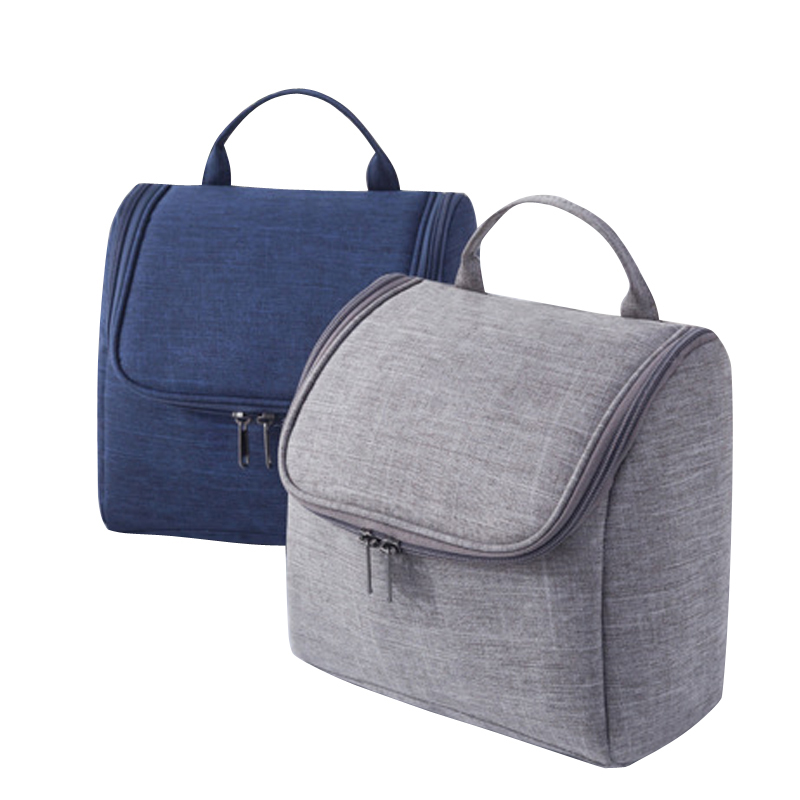 Big Capacity Travel Toiletry Cosmetic Bag For Men Professional Waterproof Toilet Organizer Case Women Beauty Makeup Bags 319