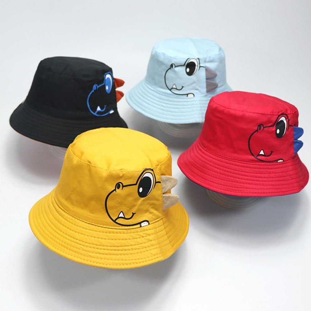 Muqgew New Arrival Baseball Cap Baby Boy Hats Soft Cotton Sunhat Eaves Sun Hat Beret Czapka Z Daszkiem Dla Dzieci Kids Cap 2019 Superior (In) Quality