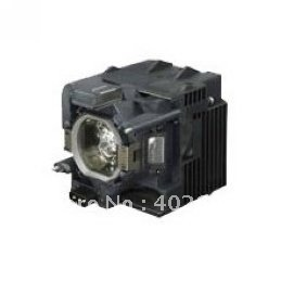 LMP-F270 Projector Lamp with housing for Sony VPL-FE40/VPL-FE40L/VPL-FX40L/VPL-KX40/VPL-FX40/VPL-FW41/VPL-FW41L/VPL-FX41
