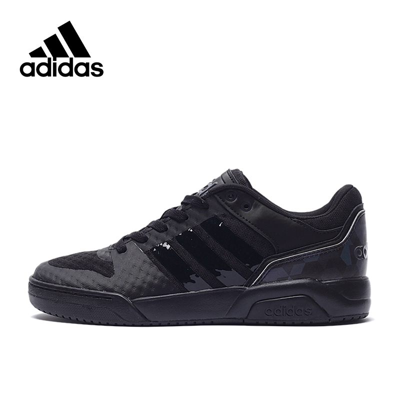 Adidas Official New Arrival 2017 BREAK TM Men's Basketball Shoes Sneakers BB9725