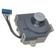 3D N 64 Peças de Reparo do Controlador Joystick Analógico para o Original